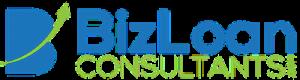 BizLoanConsultants.com